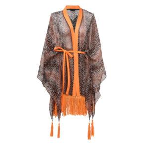 Kimono LOVE PHANTER